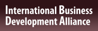 international business development alliance